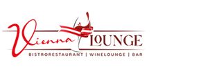 Vienna-Lounge